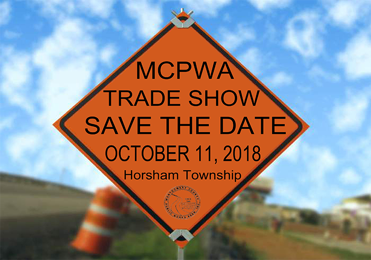 2018TradeShow_Save-the-Date